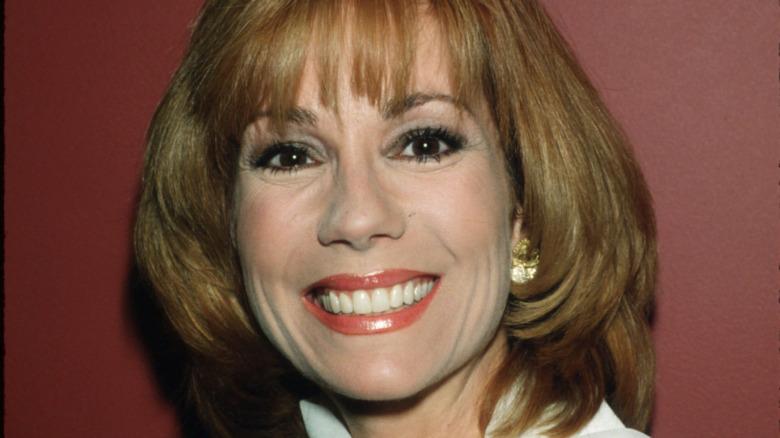 Kathie Lee Gifford anni '90